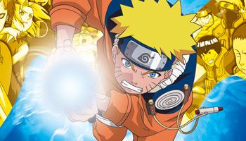 Naruto Uzumaki Chronicles 2 : sortie Mars en France sur PS2 !