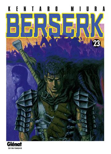 berserk23.jpg