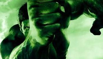 La première bande annonce de L'incroyable Hulk