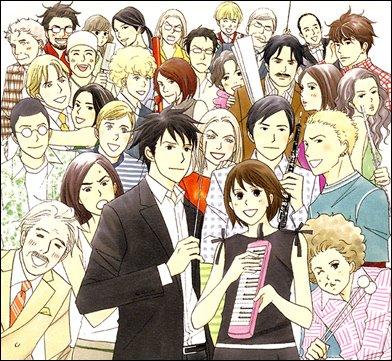 manga-nodame.jpg