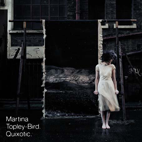 martina-topley-bird-quixotic