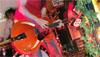 My Bloody Valentine : 'Isn't Anything' et 'Loveless' remasterisés [brève]