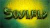Nouveau Soulfly, Conquer [brève]