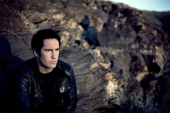 Trent Reznor, dieu du Marketing, a t-il oublié la qualité 'Nine Inch Nails' ?