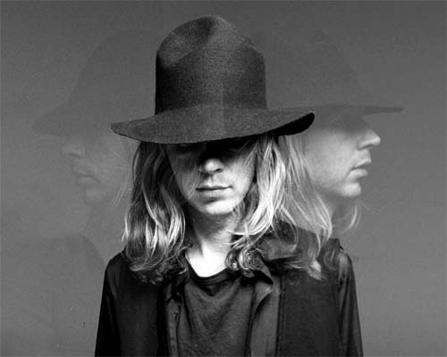 Beck 'modern guilt' : nouvel album… nouveau Beck ?
