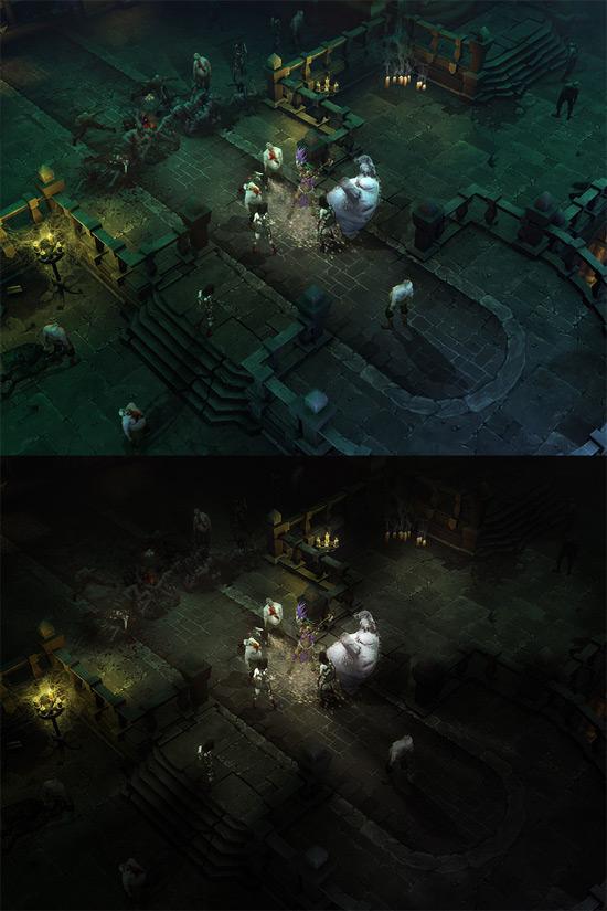 Diablo 3 : annonce, date et polémique