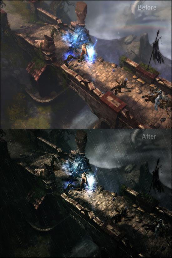 Diablo 3 : annonce, info et polémique