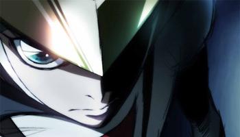 Casshern Sins : le remake de Shinzo Ningen Casshan