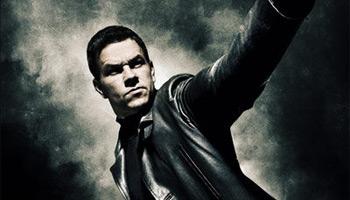Max Payne : la bande annonce fr avant sa sortie