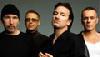 U2 : nouvel album en mars 2009 : No Line On The Horizon