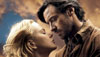 Australia : du grandiose avec Nicole Kidman et Hugh Jackman