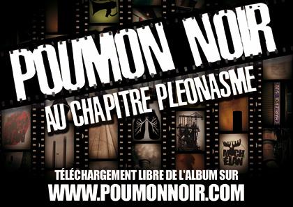 «Au chapitre pléonasme», 1er album de Mochélan !