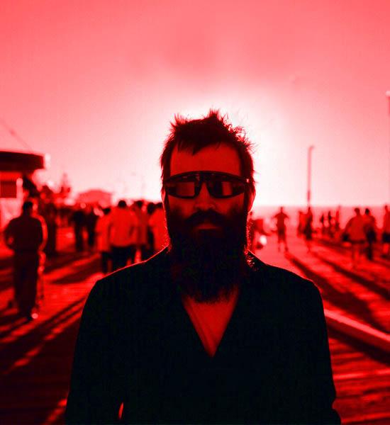 Eels Hombre Lobo nouvel album
