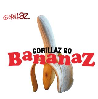 gorillaz_bananaz_