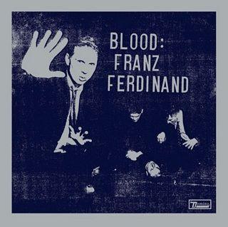 franz-ferdinand-blood