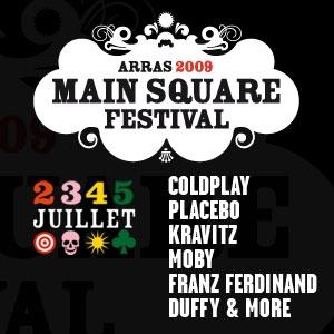 main-square-festival-2009_affiche