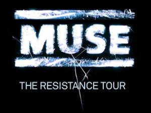 Muse : sortie de «The Resistance» + tournée