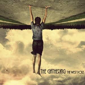 The Gathering : nouvelle chanteuse + album + tournée