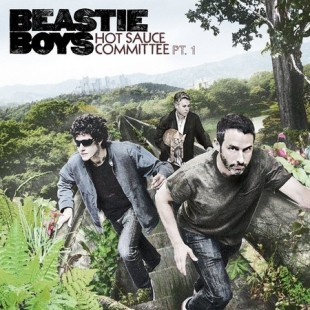 beastie-boys_hot-sauce-committee