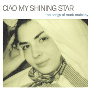 ciao-my-shining-star