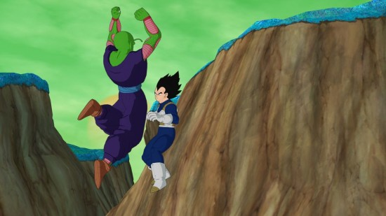 dragon-ball-raging-blast_1