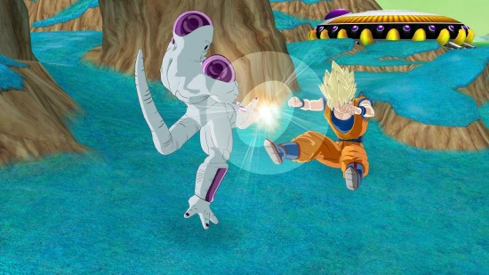 dragon-ball-raging-blast_2