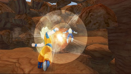 dragon-ball-raging-blast_3