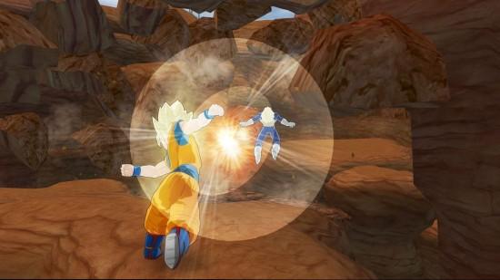 dragon-ball-raging-blast_3