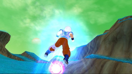 dragon-ball-raging-blast_4