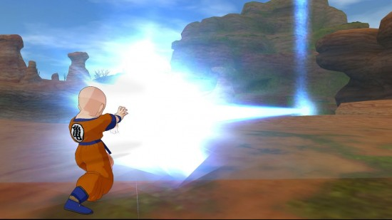 dragon-ball-raging-blast_5