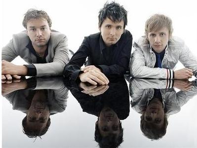 Muse : la chasse à la chanson est ouverte