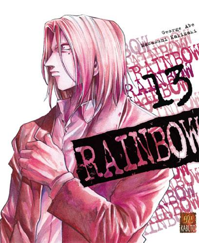 rainbow_13