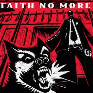 faith-no-more