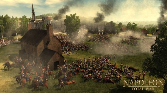 napoleon-total-war_1