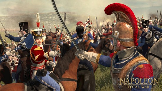 napoleon-total-war_2