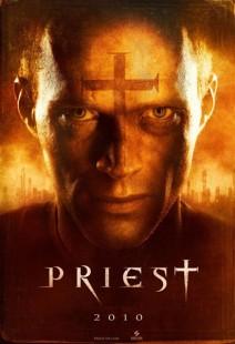 priest_film