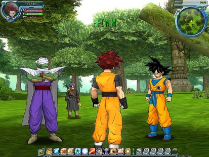 dragon-ball-online_1