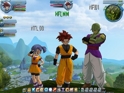 dragon-ball-online_2