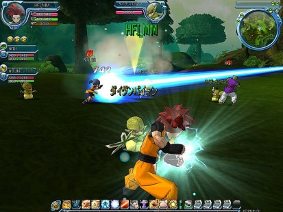 dragon-ball-online_3