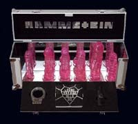 rammstein-box