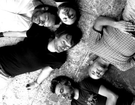 Thom Yorke avec un nouveau groupe