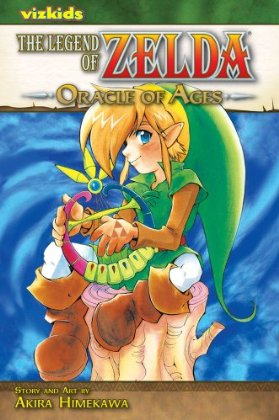 zelda-oracleofages
