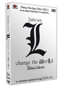 death_note_3_collector
