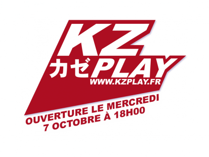 kzplay