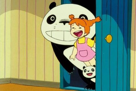 panda-petit-panda_1