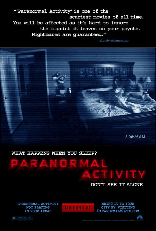 paranormal_activity_2