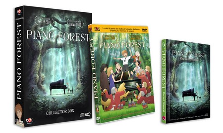 piano-forest-dvd