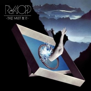 royksopp-this-must-be-it