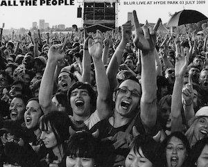 all-thepeople-blur-live-hyde-park