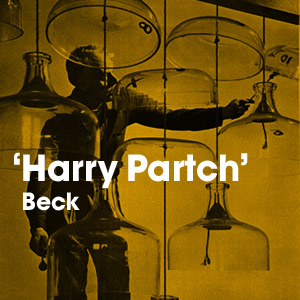 beck-harry-partch